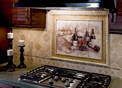 elegant kitchen backsplash elegant kitchen backsplash above stove range our french