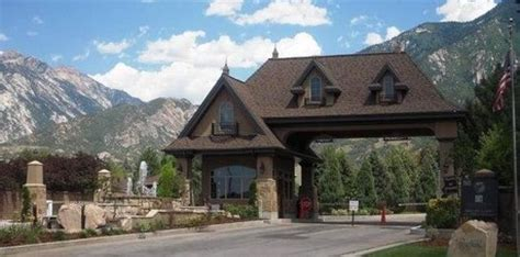 homes for sale in pepperwood utah real estate