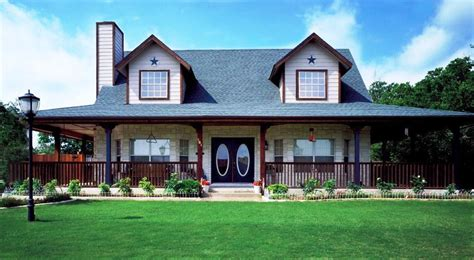 free house plans with wrap around porch best free wrap around porch house plans for you