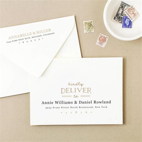 Diy Wedding Invitation Templates Doc 785750 Engagement Invitations Online Templates Wedding Wedding Invitation Envelope Template