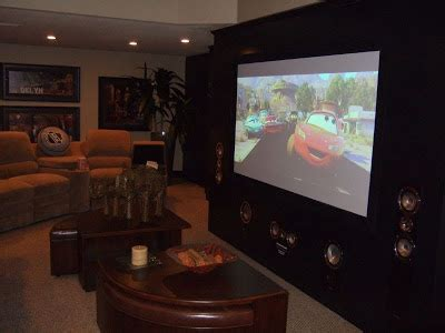 cool home theater zimmer cool home theaters likepage