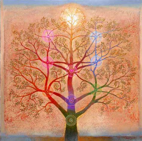 tree of life treeoflifeteachings com