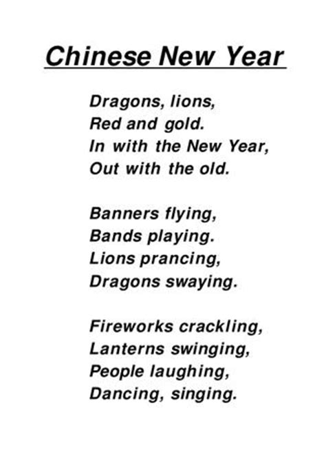 new year poems ks2 new year poem by marga saul issuu