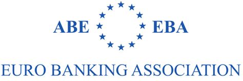 european bank association banking association issues guide to sepa migration