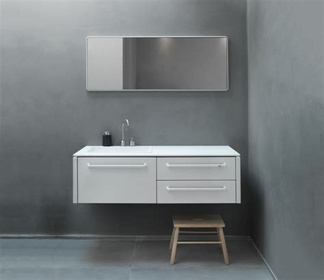 bathtub units 20 contemporary bathroom vanities to get naked with