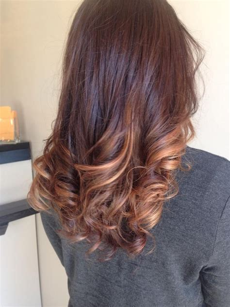best curly cuts in monmouth nj 17 best images about ashleyk salon on pinterest halo
