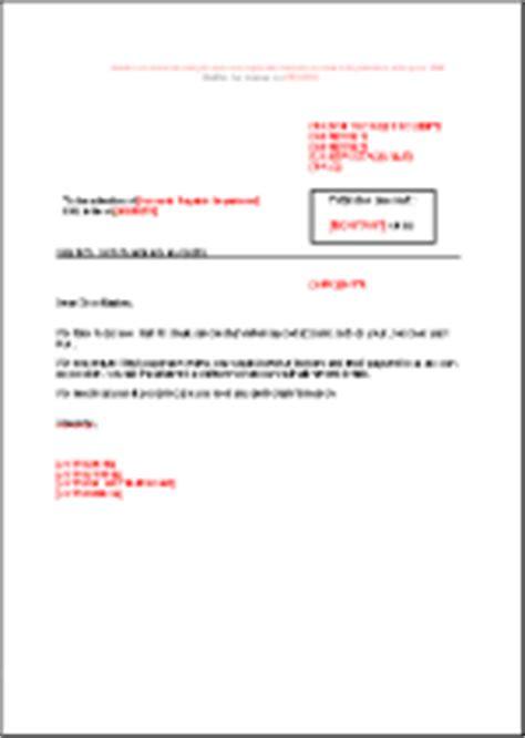 Exemple De Lettre Neerlandais Lettre De Relance Niveau 1 Type Bon Payeur En