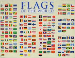 colors of the world flags of the world mods world of warplanes european