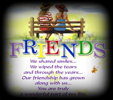 20 years of friendship quotes 20 years together quotes quotesgram