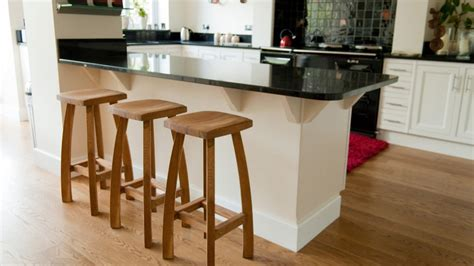 Kitchen Snack Bar Stools by Kitchen Snack Bar Stools Tyres2c