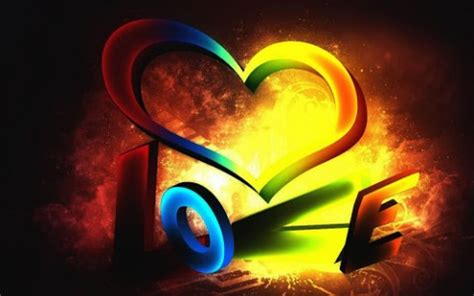 love themes and wallpapers hd wallpaper love theme wallpapers