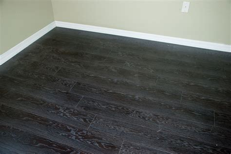 laminate hardwood flooring an in depth look at premium vinyl vs laminate flooring
