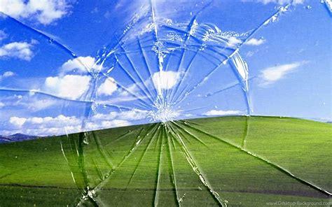 broken screen wallpaper desktop background download broken screen wallpaper backgrounds edition 561 seo
