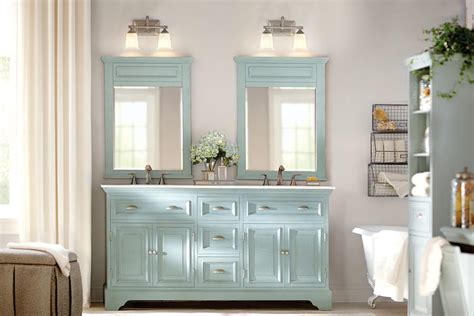 home decorators bath vanity bath vanities from home decorators collection southern