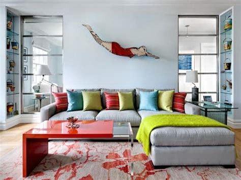 nautical interior interior colorful nautical interior design nautical