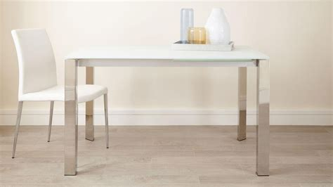 White Dining Tables Uk 20 Ideas Of Dining Tables With White Legs Dining Room Ideas