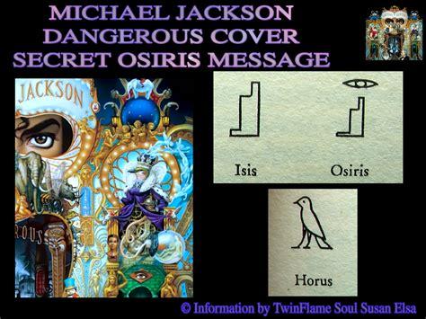 michael jackson illuminati michael jackson illuminati pictures www imgkid the