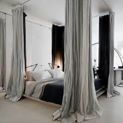 Canopy Bed Design Bedroom Modern Canopy Bed Designs Home Garden Design