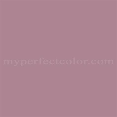 behr 1620 mystic mauve match paint colors myperfectcolor