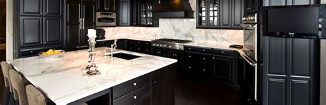 The Kitchen Experts American Custom Marble Inc Welcome To The American