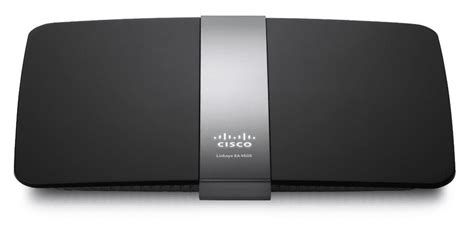 Router Linksys Ea4500 linksys ea4500 n900 default password