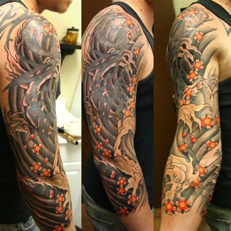 filler tattoos for sleeves filler filler flash