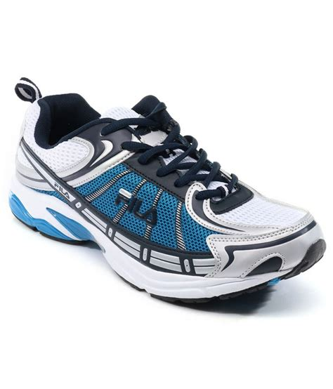 fila sport shoes fila fisk sports shoes price in india buy fila fisk
