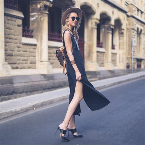 Shoe Or Pant Shoes Or Whatever by Sonya Karamazova Zara Zara Shoes Whatever