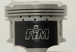 Piston 69 Mm Pen 16 Satria Fu Kawasaki Eliminator Seher69mm piston favorit bore up dms racing team bengkel