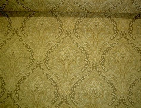 fabric store premium portfolio salem color wheat  upholstering