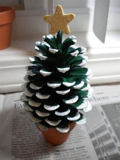 decoracion reciclada para navidad cebril com