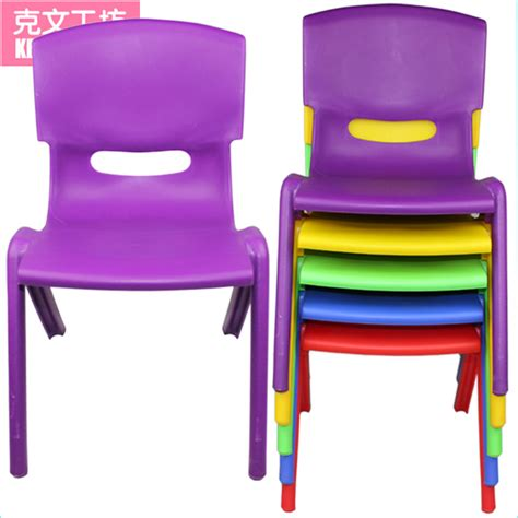Small Child S Chair by Chair Preschool Chairs Eco Friendly Plastic Tables And
