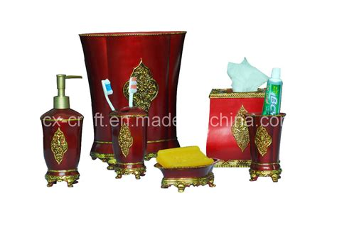 china bathroom accessories china bathroom accessory