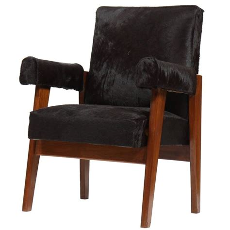 Lawyer Chair by Le Corbusier 1887 1965 Jeanneret 1896 1967