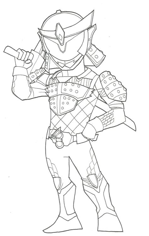 Kamen Rider Coloring Pages kamen rider w coloring pages coloring pages