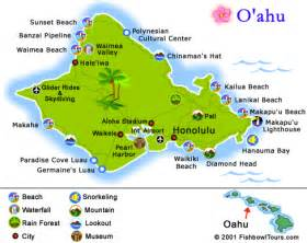 Pics Photos Navigation Pin Hawaiian Girl Tattoo » Ideas Home Design