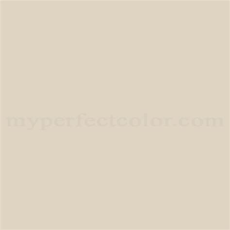 ici 653 european white match paint colors myperfectcolor