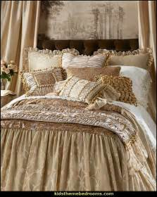 fancy bedding decorating theme bedrooms maries manor luxury bedding