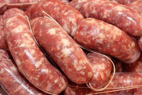 alimenti contengono solfiti 5 alimenti favoriscono l invecchiamento ricette di