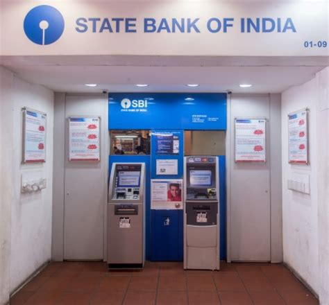 state bank of singapore some useful tips to withdraw money from the atm e