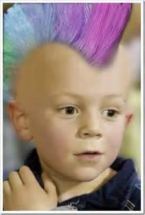boy haircuts for 8 year olds haircuts for 8 year old boy flightforward us 5 dec 17