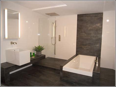 badezimmerfliesen ideen bilder bad ideen fliesen bilder badezimmer house und dekor