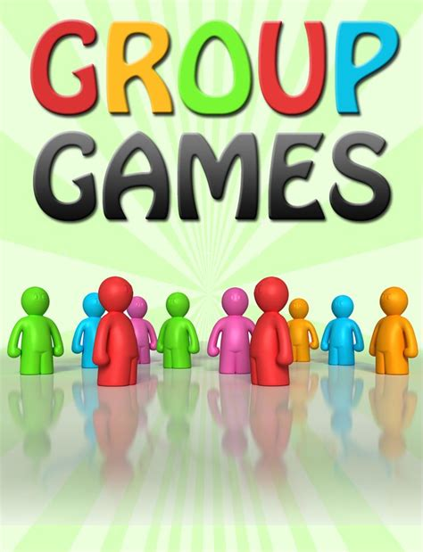 themes for group games 1000 ideas about group games on pinterest youth group