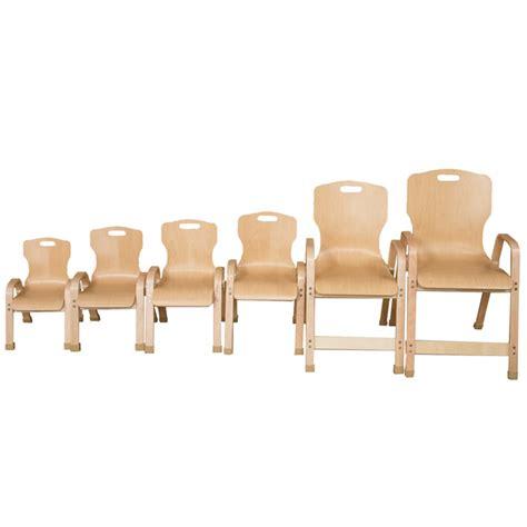 Design For Bent Wood Chairs Ideas Design For Bent Wood Chairs Ideas Black Bentwood Chairs Contemporary Dining Room Schranghamer
