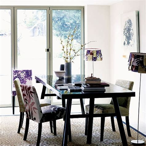 asian style dining room furniture contemporary oriental style dining room dining room
