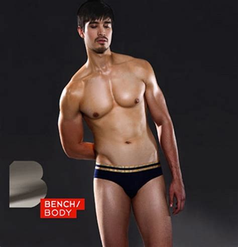 bench body 2014 bench body male models 28 images male models at bench fashion show philippine