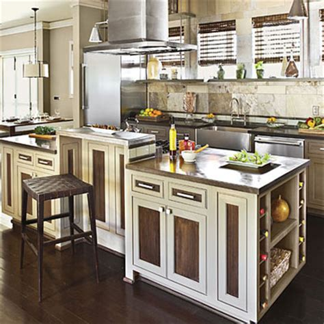 Eco Friendly Kitchen Products by Eco Friendly Kitchen Ideas Underwritings