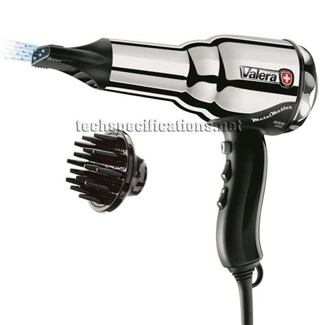 Valera Hair Dryer Diffuser valera swiss metal master 584 02 i hair dryer tech specs
