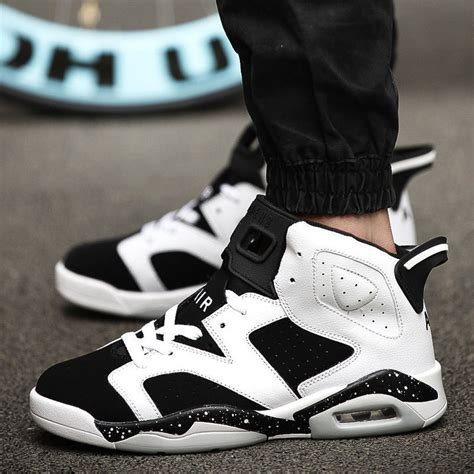 korean shoes new fashion korean mens sneakers hip hop casual ankle