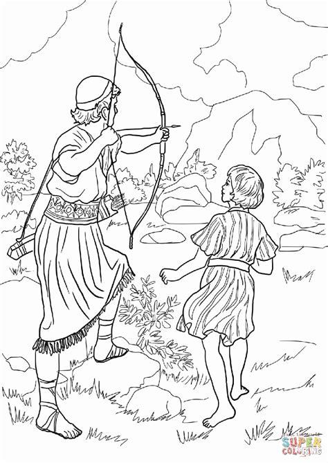 Helping Others Coloring Page Coloring Home Helping Coloring Pages